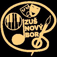 ZUŠ Nový Bor